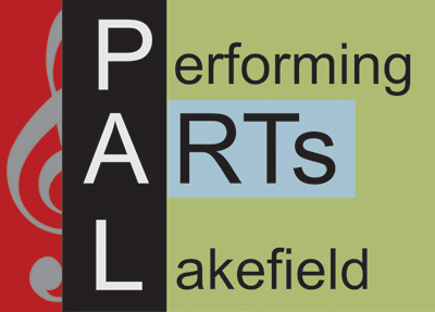 Performing Arts Lakefield